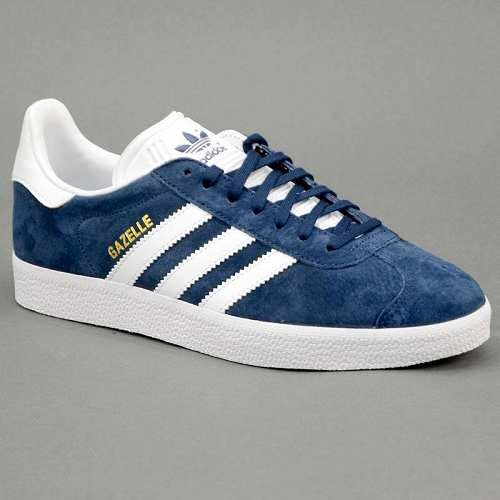 Prezzi e Sconti: #Adidas gazelle bb5478  ad Euro 99.00 in #Adidas #Scarpe uomo