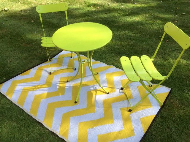 Indoor Outdoor Rugs Uk