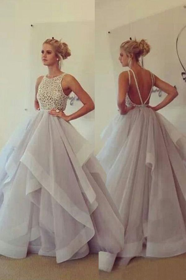 1000  ideas about Prom Party Dresses on Pinterest - Gold party ...