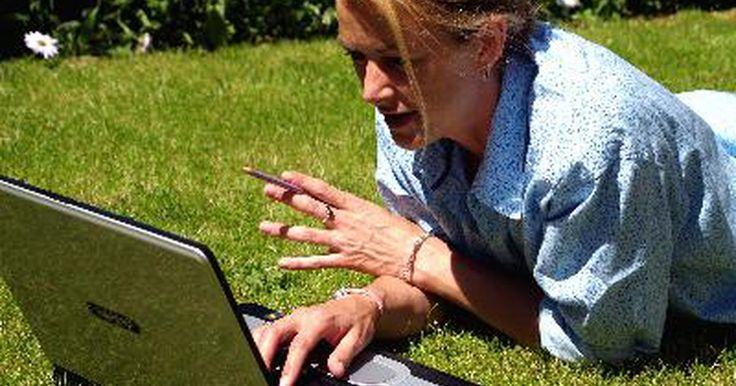 ¿Cuál es la diferencia entre WiFi e Internet inalámbrica?. WiFi es una licencia libre de conexión inalámbrica estándar que es usada tanto en los interiores de las casas, en el caso de puntos de acceso inalámbricos, como tecnología de conectividad en exteriores, gracias a uso de algunos WISP (siglas inglesas de proveedores de servicios de Internet inalámbricos) como les gusta ser llamados. WiFi es regulada ...