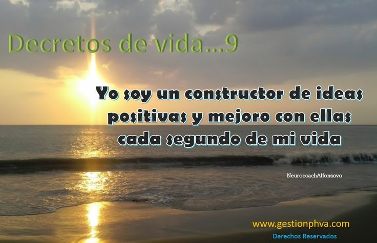 http://www.gestionphva.com/decretos-de-vida/decreto-9-2/