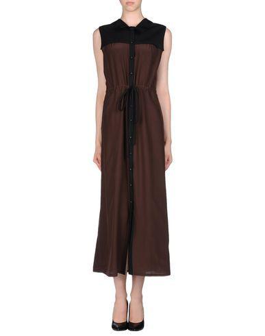 FENDI - ロングワンピース・ドレス