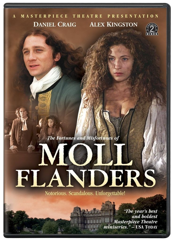 moll flanders fact or fiction There are few writers whose lives are as intriguing as their fiction, but daniel defoe, author of moll flanders, robinson crusoe and a journal of the plague year, an account of his survival through the great plague that ravaged london, may be the exception.