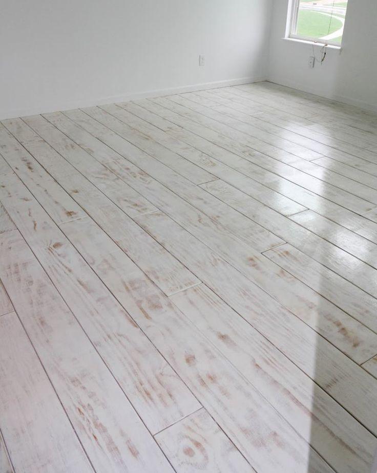 Best 25 prefinished plywood ideas on pinterest murphy for High traffic flooring ideas