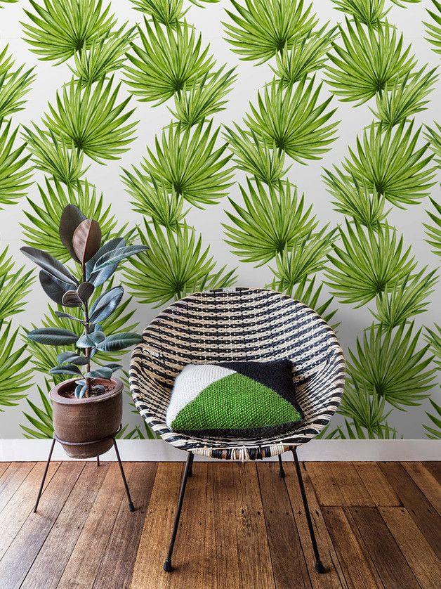 abbild und dfcfffcdceedbdc style tropical tropical fabric