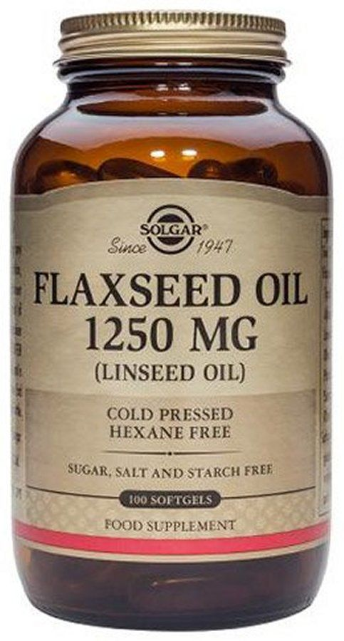 Flaxseed oil for constipation for Can fish oil cause constipation