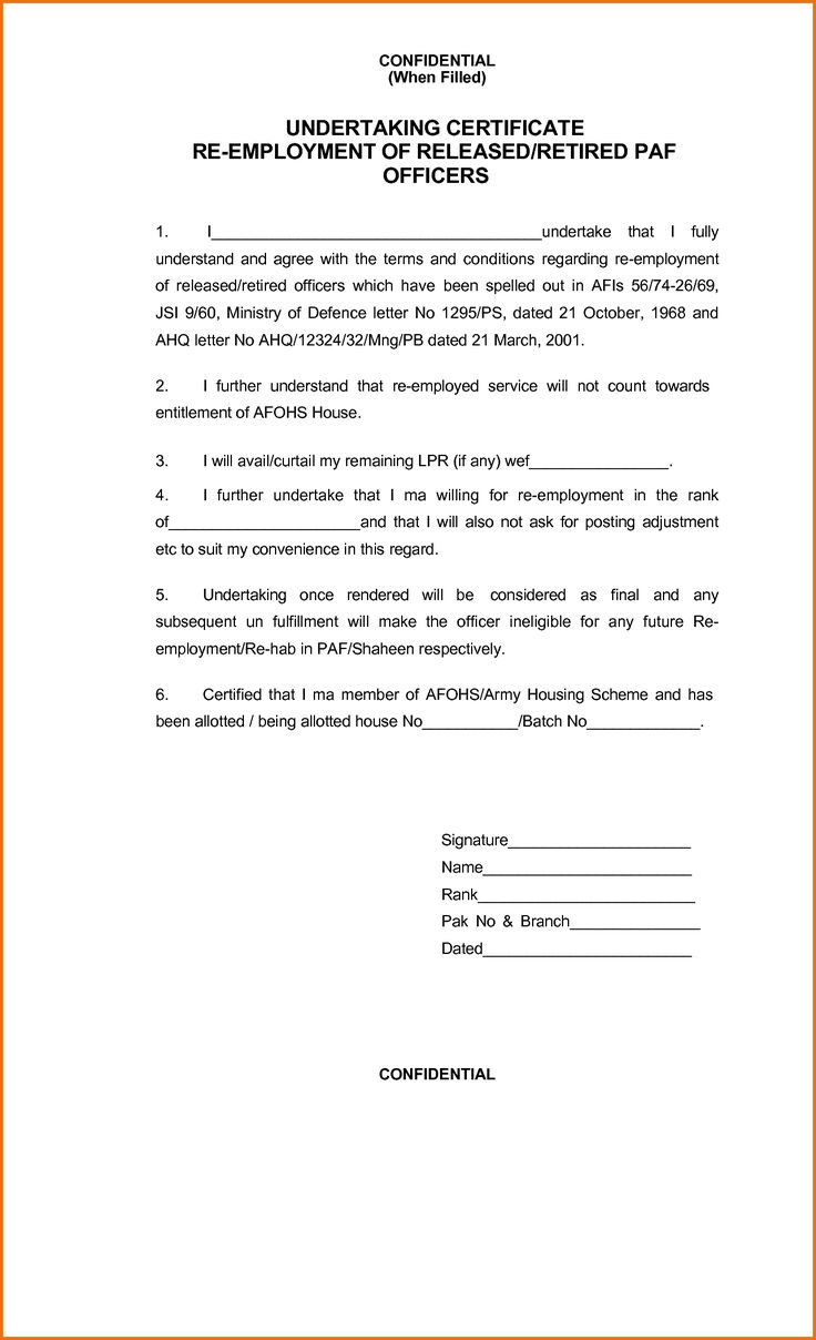 Certification Letter For Lease Sample Certified Software Bank Account Verification Visa Employment Certificate - job experience letter format ...