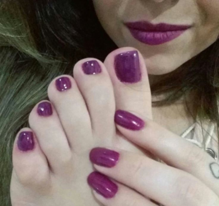 25 Sexy Toes Pinterest