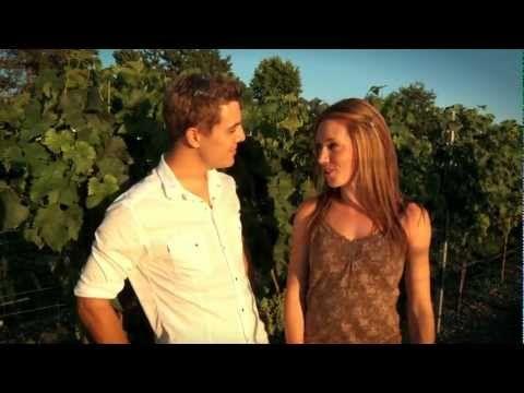 The Richmond Reel - The Wine of Richmond - Lulu Island Winery #wineries