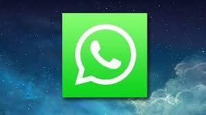 Whatsapp Decir No A Los Anuncios #descargar_whatsapp_gratis #descargar_whatsapp http://www.descargarwhatsappgratis.biz/whatsapp-decir-no-a-los-anuncios.html