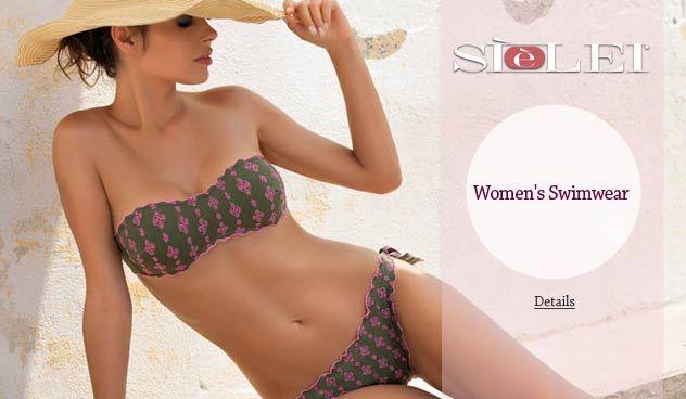 32 best Beachwear Online Bikini Store images on Pinterest