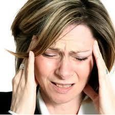 Jak leczyć migrenę?