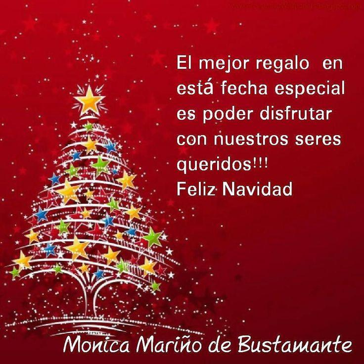 Lo valioso es poder compartir con los que amamos... Les deseo una Feliz Navidad by unaprincesaazul