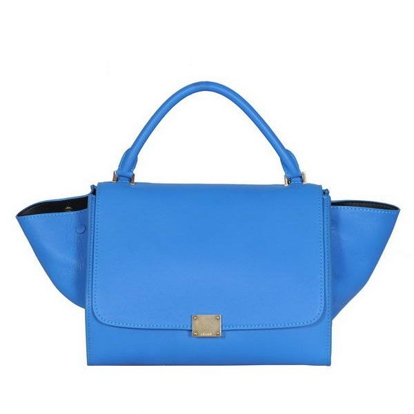 celine bags outlet store