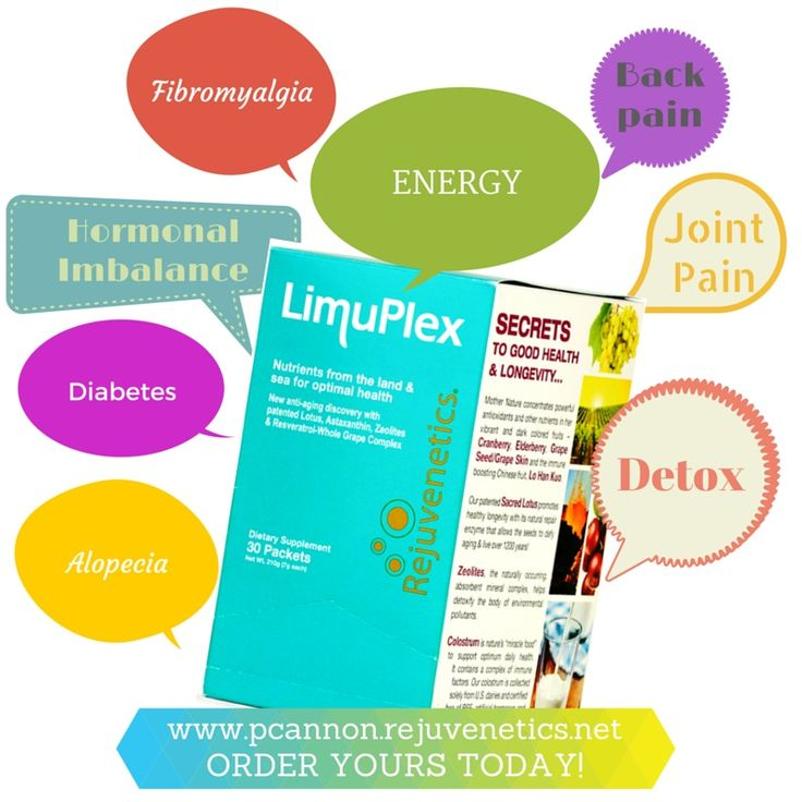 LimuPlex LimuPlex Advantages: 1. immune system support  2. cardiovascular health 3. hormonal balance 4. gastrointestinal health 5. neurological support  6. muscular/skeletal health 7. urinary track support 8. unique delivery system 9. great taste