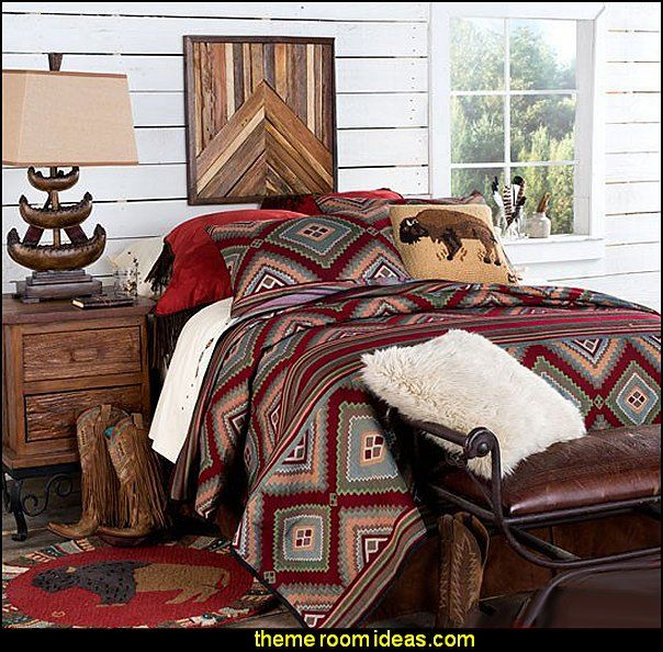 Wallpaper Designs For Bedroom Indian: Best 25+ Indian Themed Bedrooms Ideas On Pinterest