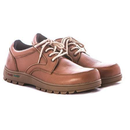 Jenis sepatu casual dan sepatu gunung untuk cowok yang suka travelling dan sering melakukan kegiatan luar rumah terutama sangat cocok untuk cowok yang suka mendaki gunung ataupun piknik #Sepatu #Pria #Casual