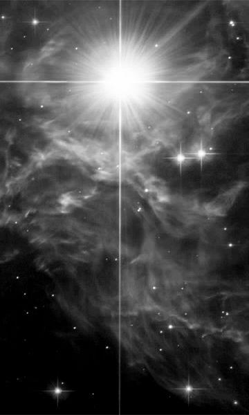 ¿Qué son los pulsares?.. En el verano de 1967, Anthony Hewish y sus colaboradores de la Universidad de Cambridge detectaron, por accidente, emisiones de radio en los cielos que en nada se parecían a las que se habían detectado hasta entonces... http://www.astromia.com/astronomia/pulsarneutro.htm