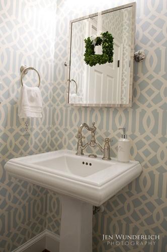 39 best Bridge Faucets images on Pinterest   Beautiful kitchens ...