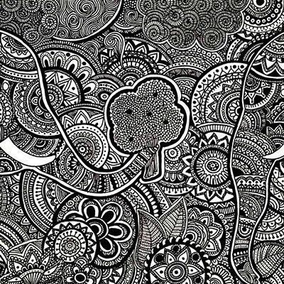 Dantangle – Bienvenidisimos a nuestra nueva página Zentanglers, cada semana encontraran cosas nuevas por aquí que ustedes ya saben que tiene que ver con arte, técnicas nuevas, mándalas, manualidades, decoraciones y muchísimas cosas. También pueden conocer la nueva tienda en línea y tener ropita llena de Zentangle Art!