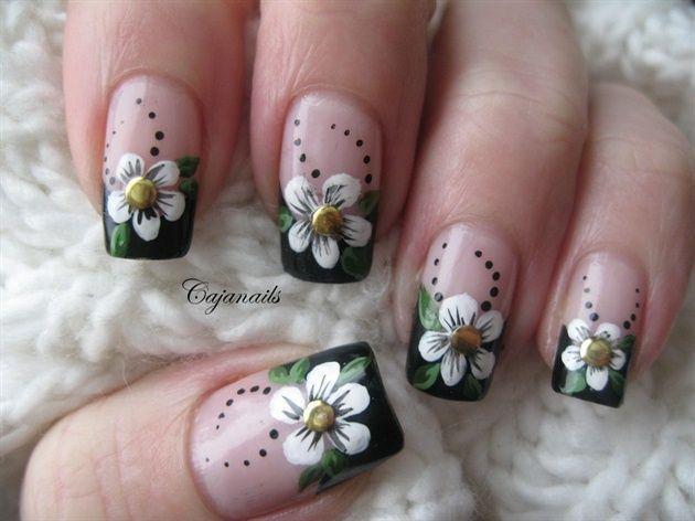 https://img.styl.fm/newsy/galerie/2014/11/11518/199668-manicure-w-kwiaty-30-najpiekniejszych-wzorkow-na-paznokcie.jpg
