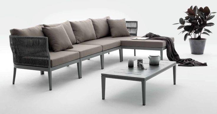 Mejores 13 imágenes de Muebles de terraza en Pinterest   Muebles ...