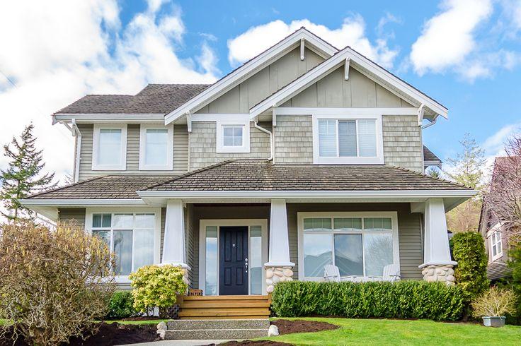 18 best your key to fine living images on pinterest real estate central florida and dream homes. Black Bedroom Furniture Sets. Home Design Ideas