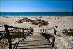 10 praias obrigatórias no sw alentejano e costa vicentina