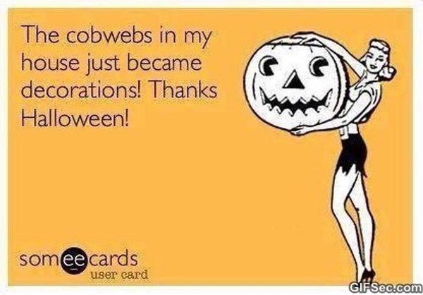 -Funny-Ecards-Halloween-MEMES.jpg                                                                                                                                                      More