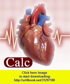 Calculadora de riesgo cardiovascular Edibca, iphone, ipad, ipod touch, itouch, itunes, appstore, torrent, downloads, rapidshare, megaupload, fileserve