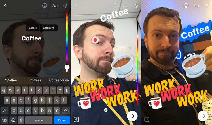 Facebook Messenger just beat Snapchat as its own game