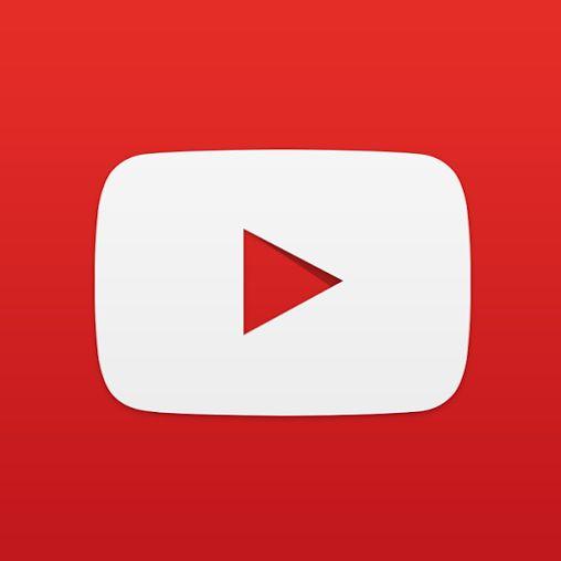 YouTube transmtirá en vivo algunos partidos de fútbol de la liga MX de la jornada 17 del torneo Clausura 2014: Tijuana vs León, Cruz Azul vs Pumas y Puebla vs Morelia.