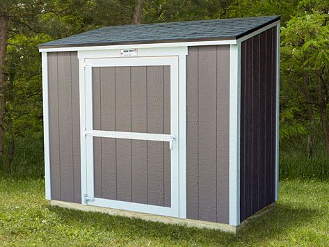 19 Best Images About Keter Sheds On Pinterest