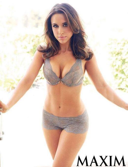 Butt Lacey Chabert nude (85 fotos) Paparazzi, YouTube, bra
