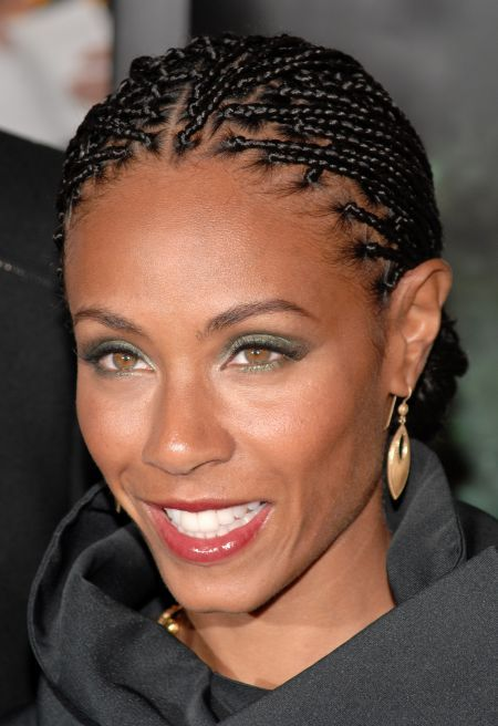 Braids Hairstyles For Black Women   Protective Summer Hair