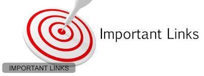 Μόνιμοι - Σημαντικοί σύνδεσμοι του blog μας!!!   Παρακάτω παραθέτουμε τις πιο σημαντικές - σταθερές αναρτήσεις του blog μας που φυσικά θα ανανεώνονται καθημερινά. Στην παρακάτω λίστα θα προστίθενται σταδιακά και νέες αναρτήσεις.Κάντε κλικ εδώ για να τα δείτε ή να τα κατεβάσετε (onedrive)Κάντε κλικ εδώ για να τα δείτε ή να τα κατεβάσετε (dropbox)Αλλά μπορείτε να τους δείτε και παρακάτω  Α/Α  Τίτλος και Σύνδεσμος Ανάρτησης  1  Online τεστ κλειστού τύπου  2  Από τον Γρηγόρη Δρακόπουλο υλικό…