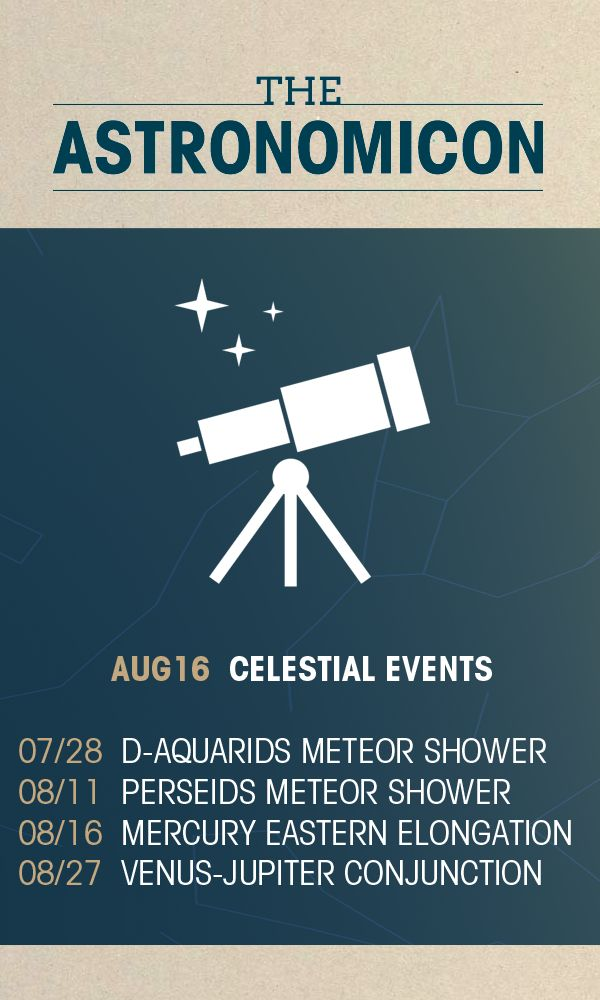 Not to be missed! 🔭✨  #astrology #astronomy #nightsky #stargazing