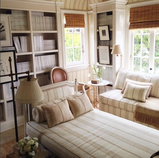 Mark Sikes 60 best beautiful interiors - mark d. sikes images on pinterest
