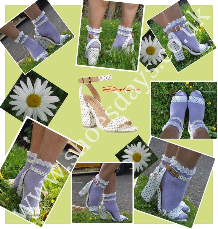 SS15 = Socks & Sandals 2015...it's just not hot enuff. Click here & join us in our conquest - http://goo.gl/XyHHo5