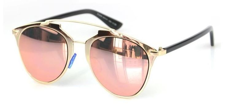 Now available on our store: Cool Cat Sunglass... - Wear them to stand out. Check it out here! http://rebel-fox.com/products/cool-cat-sunglasses-ix?utm_campaign=social_autopilot&utm_source=pin&utm_medium=pin
