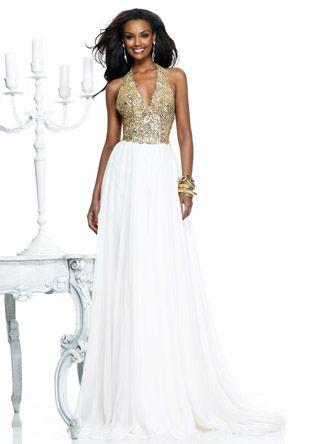 270 best Gowns by Tarik Ediz images on Pinterest | Evening gowns ...