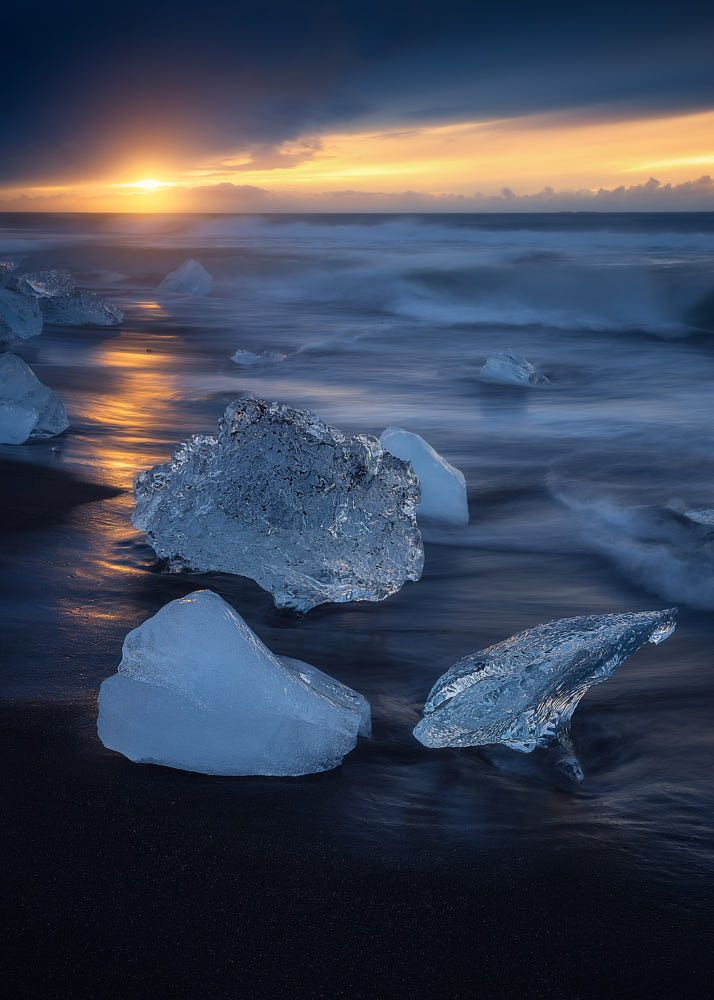 Diamonds in the Rough   Rough diamond, Diamond photography, Nature photography