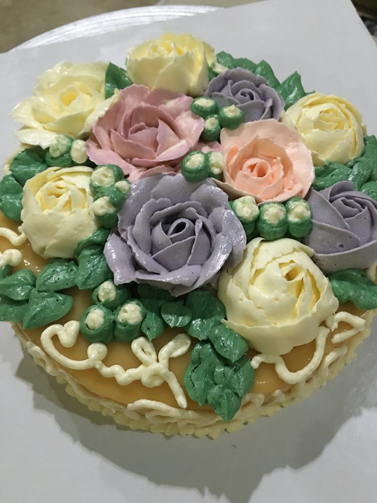 84 Best Helens Kitchen Cakes Images On Pinterest