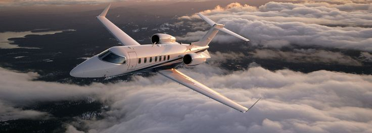 Learjet 70 for sale  https://jetspectre.com  https://jetspectre.com/learjet/ https://jetspectre.com/jets-for-sale/bombardier-learjet-70/  The Learjet 70/75 for sale is a light business jet airplane manufactured by the Learjet division of Canadian aircraft manufacturer Bombardier Aerospace. These models feature new avionics, winglets, and powerful engines that use less fuel.  #Learjet_70_for_sale #Learjet70 #Learjet #jets_for_sale #Learjet_for_sale #Learjetforsale #jetsforsale