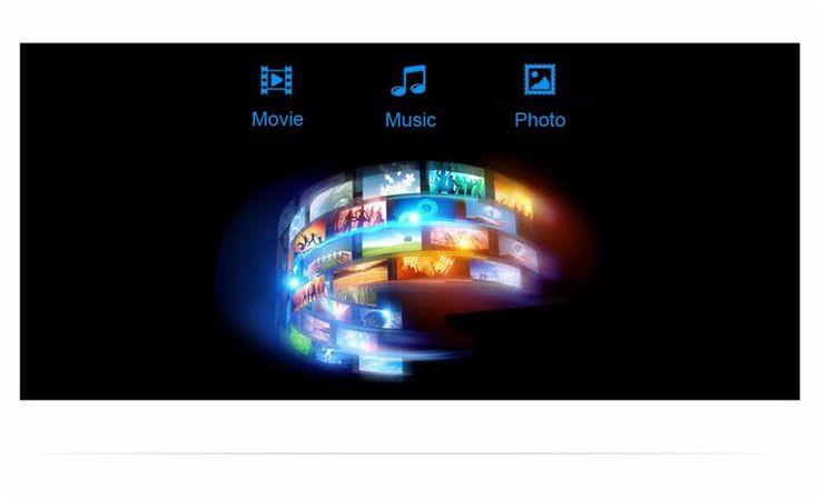 ORICO 6629US3-C 2.5 3.5Inch USB 3.0 HDD Docking Station SATA External Storage Enclosure Optional Color - Tmart