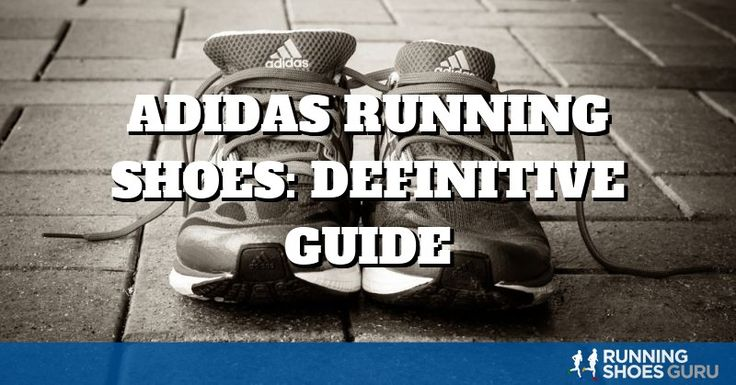 Are Adidas running shoes any good? Read our guide to find out which is the best adidas running shoe for you