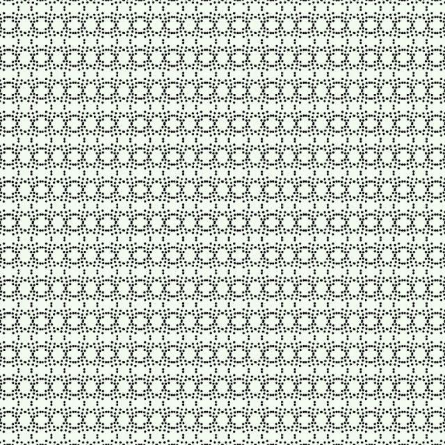 Sketch Graphic Design: Sketch surface pattern design decorative dots seam...