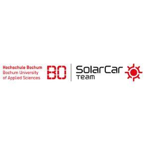 SolarCar GT Uni Bochum e-CROSS GERMANY Rückblick 2016 zum Tag der Elektromobilität in Düsseldorf: Aussteller am Tag der Elektromobilität, SolarCar Projekt | Hochschule Bochum. Wir freuen uns auf 2017 und die innovativen Weiterentwicklungen dieses herausragenden Projekts aus NRW zum Tag der Elektromobilität in Düsseldorf am 02. September 2017. #ecross2016 #düsseldorf #rheinuferpromenade #solarcar #solar #emobility zeroemissions #solarrace…