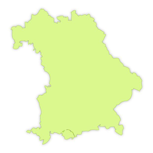 Wetter Bayern Landshut 14 Tage