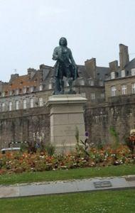 Da Mont Saint Michel a Saint Malo e Saint BrieucLuxLucis | LuxLucis